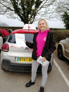 A huge congratulations to our recent #Redhill #drivingtestpasses! #ELITElessons #DrivingSchool