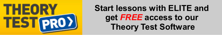 driving theory test software croydon