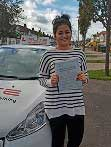 Bromley Driving Instructor