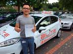 Croydon Driving Lessons