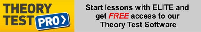 Theory Test Pro Software Driving Lessons